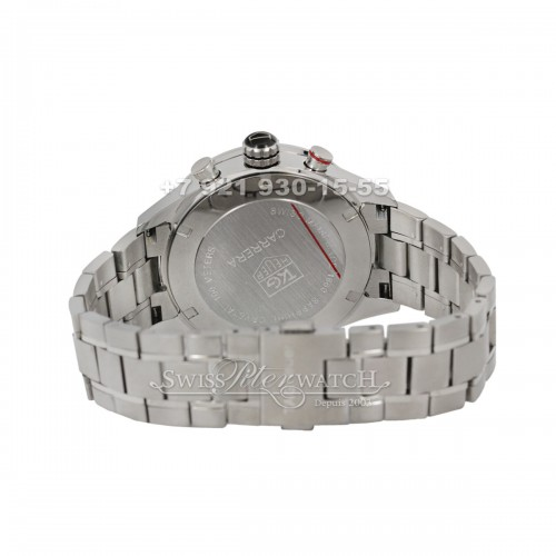 Tag Heuer — 057.096 — 1352791