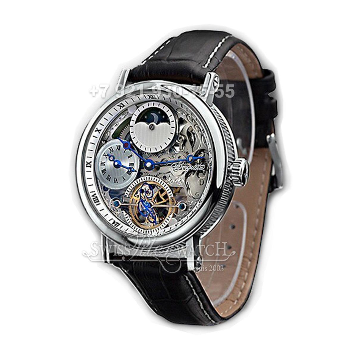 Часы продать бригет швейцарские бирюлево ломбард