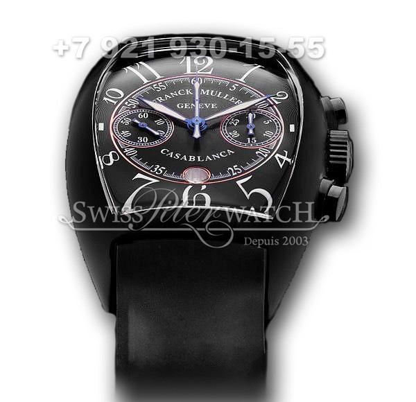 0c0db00c Купить Franck Muller 028.004 (копия) в интернет-магазине часов в Санкт- Петербурге