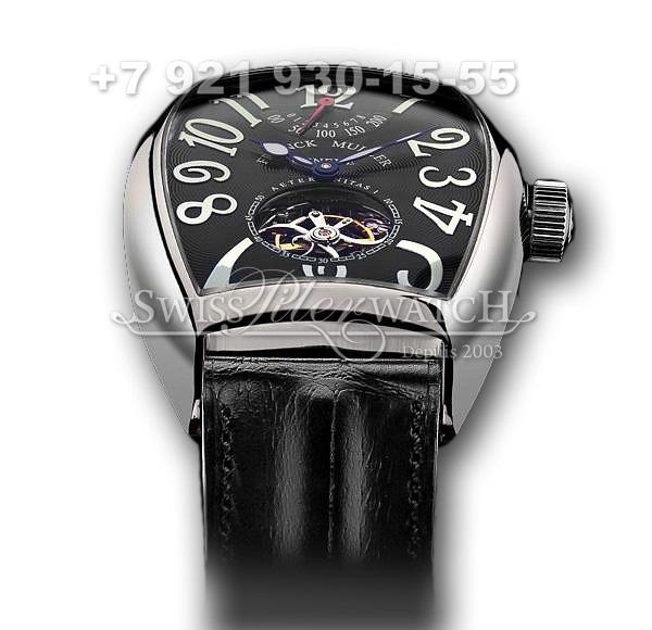 c3516496 Купить Franck Muller 028.015 (копия) в интернет-магазине часов в Санкт- Петербурге